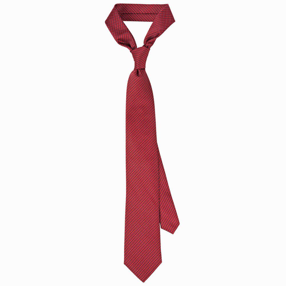 20_Tie_Villepe_Red.jpg