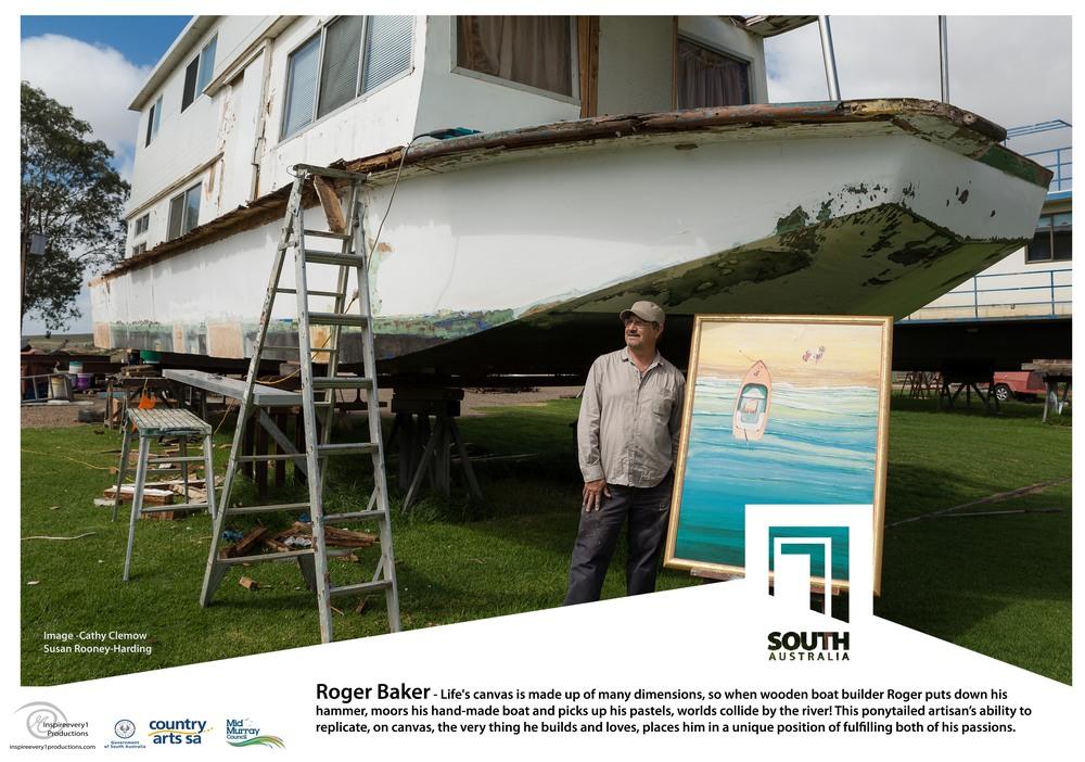 Cathy - Roger Baker (fcp1).jpg