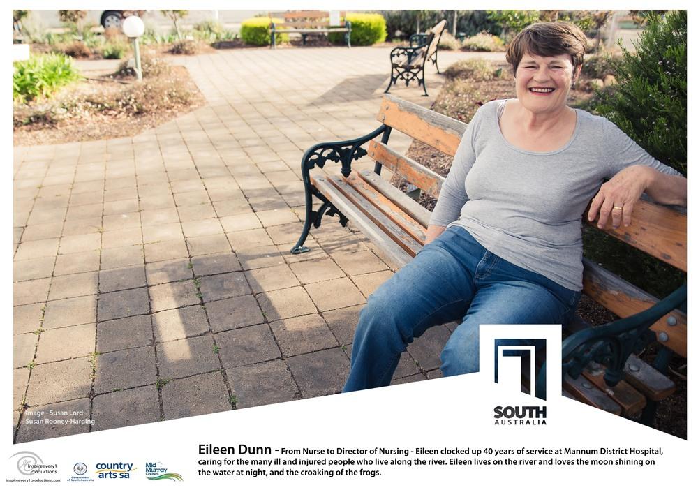 Susan L - Eileen Dunn.jpg