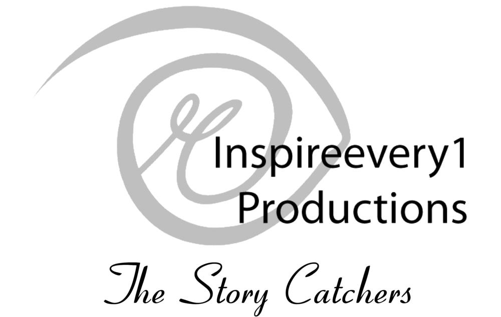 Inspireevery1 Productions