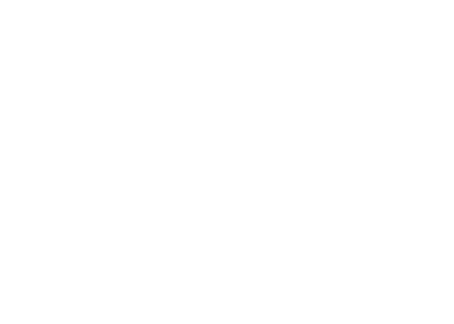 The Story Catchers - Inspireevery1 Productions