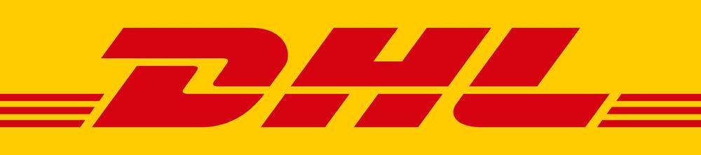 dhl_logo-2.jpg