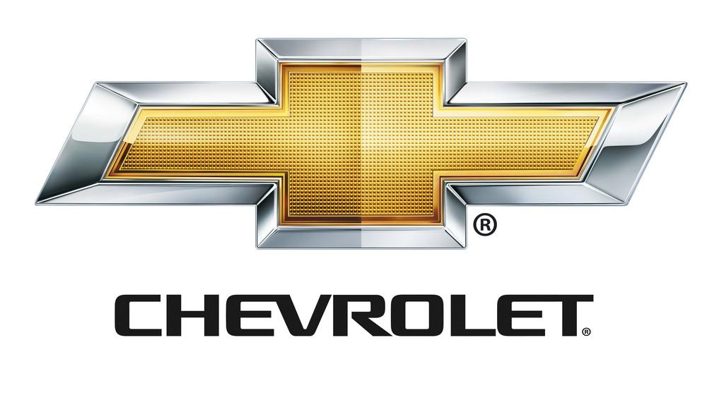 Chev-Logo-LG_4C-black.jpg