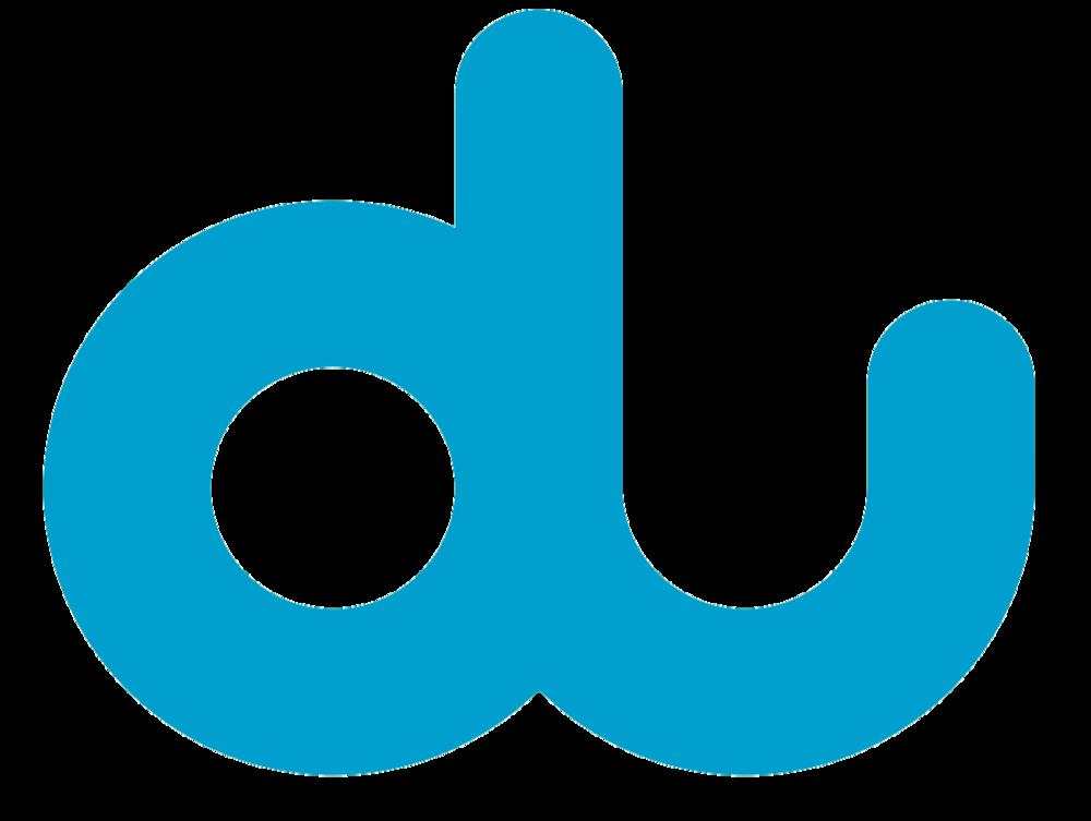 DuLogo.png