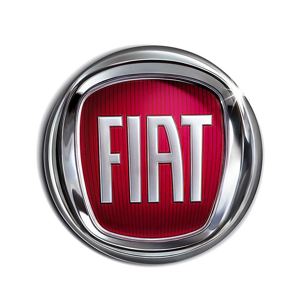 fiat_logo_wallpaper.jpg