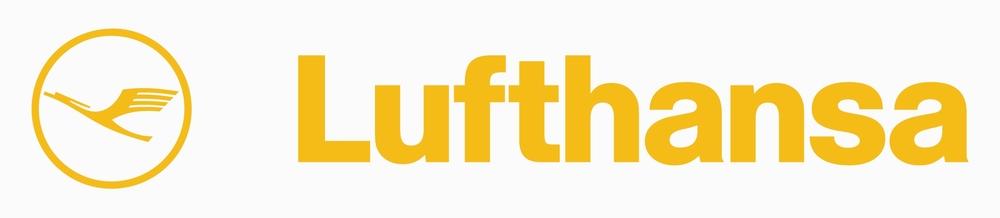 Lufthansa_Logo.JPG
