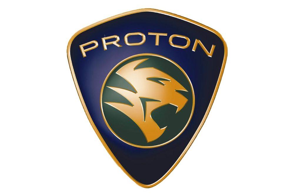 proton_logo.jpg