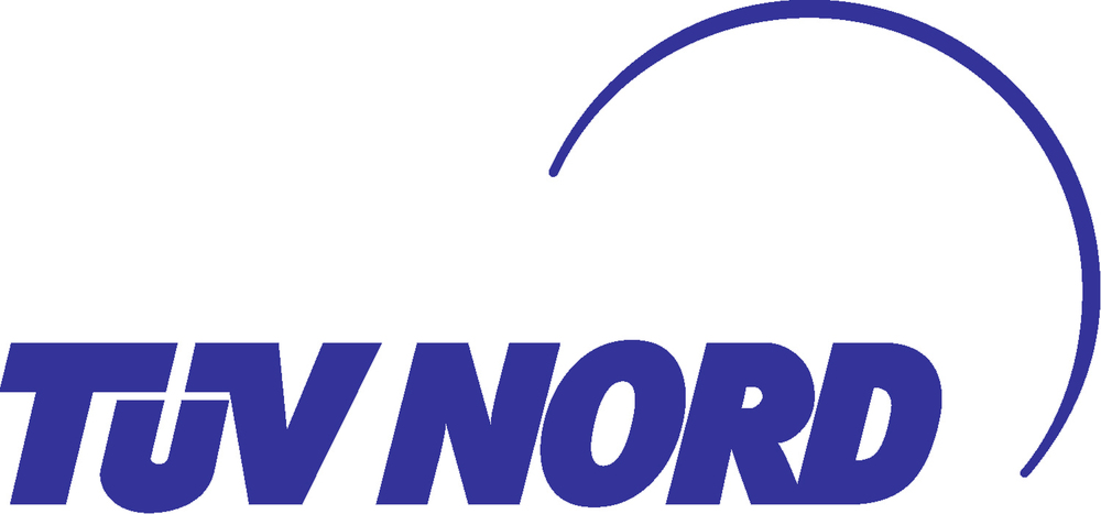 tuev_nord_logo.jpg