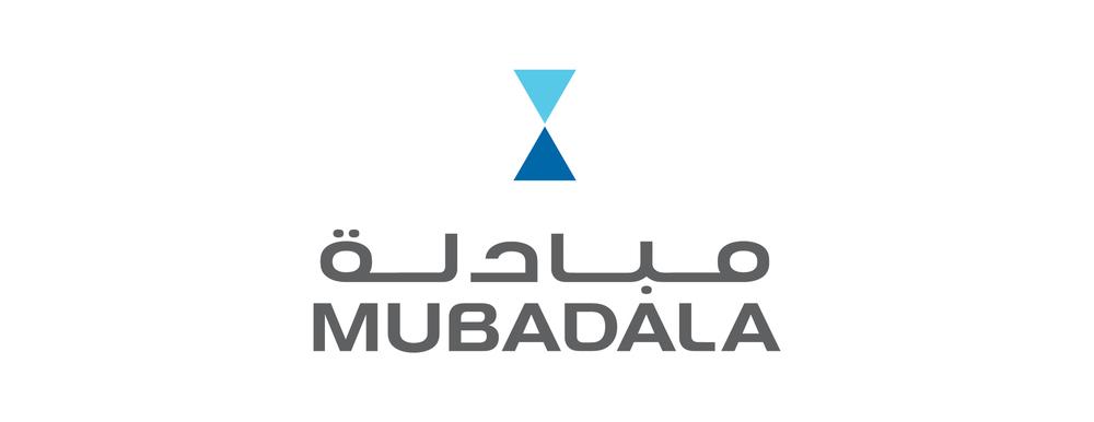 Mubadala logo.jpg
