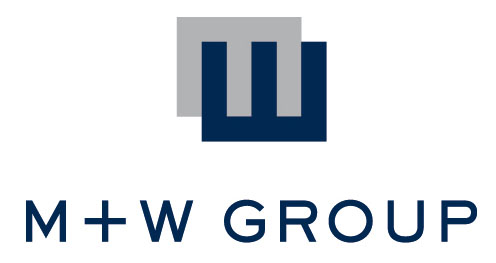 m+w group logo.jpg