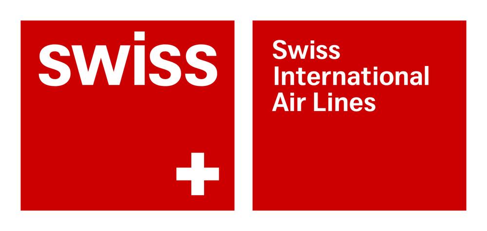 swiss logo.jpg