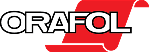 ORAFOL logo.png