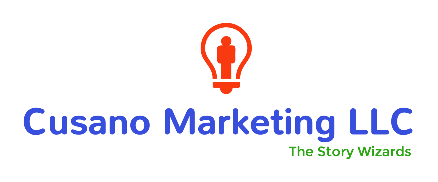 Cusano Marketing LLC