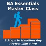 BA-Essentials-Master-Class-150x150.png