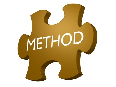 4 process improvement methods that work when to apply them