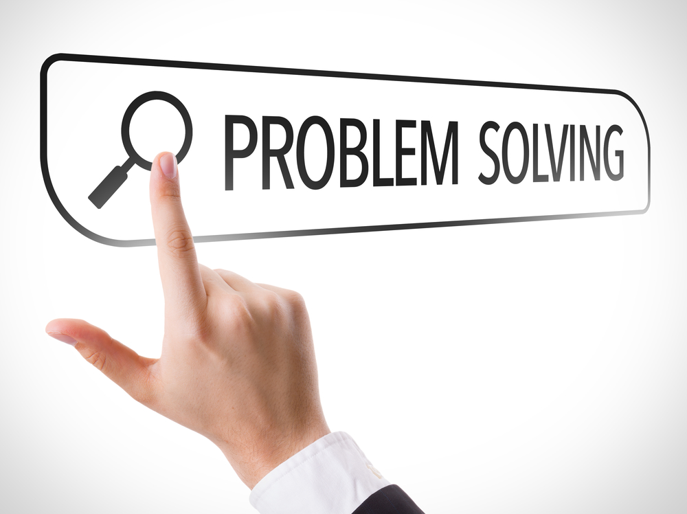 What Is A Problem Statement? — Business Analyst Learnings