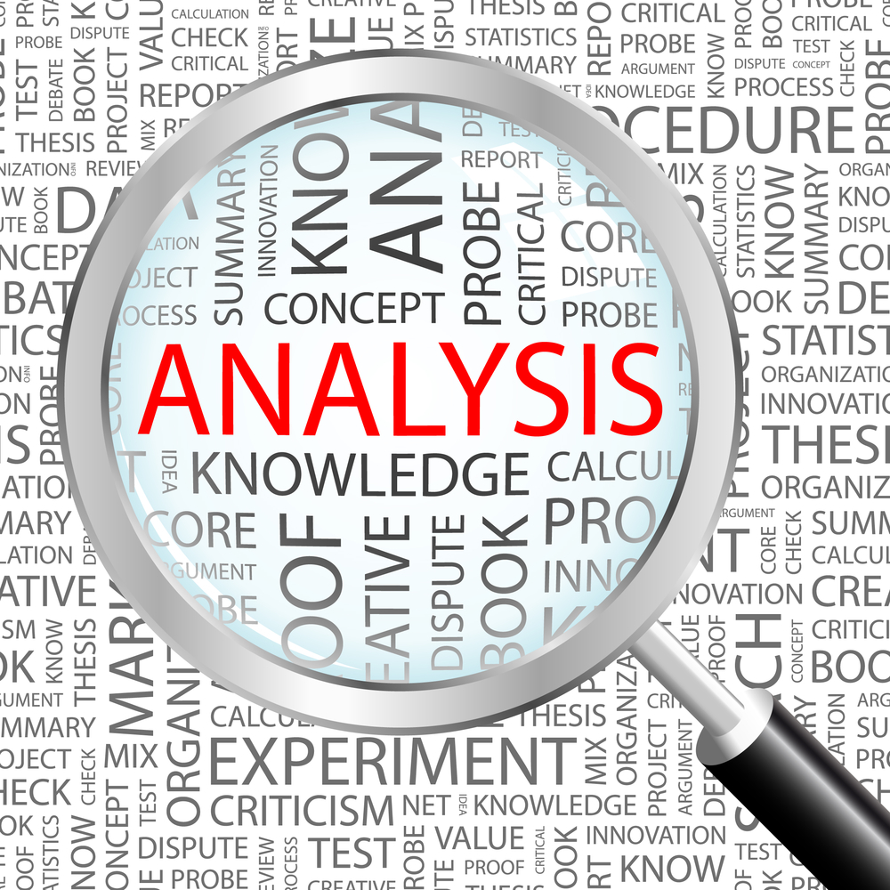 Vpec T Analysis Technique Explained Business Analyst Learnings State Diagrams Seilevel
