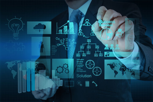 Business architecture whats in it for business analysts business architecture whats in it for business analysts business analyst learnings malvernweather Image collections