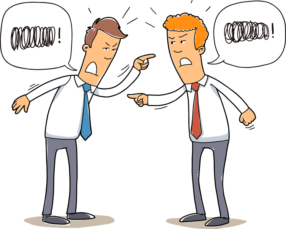 conflict Lp liczba pojedyncza conflict lm liczba mnoga conflicts conflict ( third-person singular simple present conflicts, present participle conflicting, simple past and past participle conflicted.