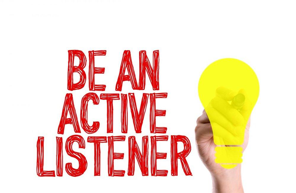 active-listening-1200x784.jpg