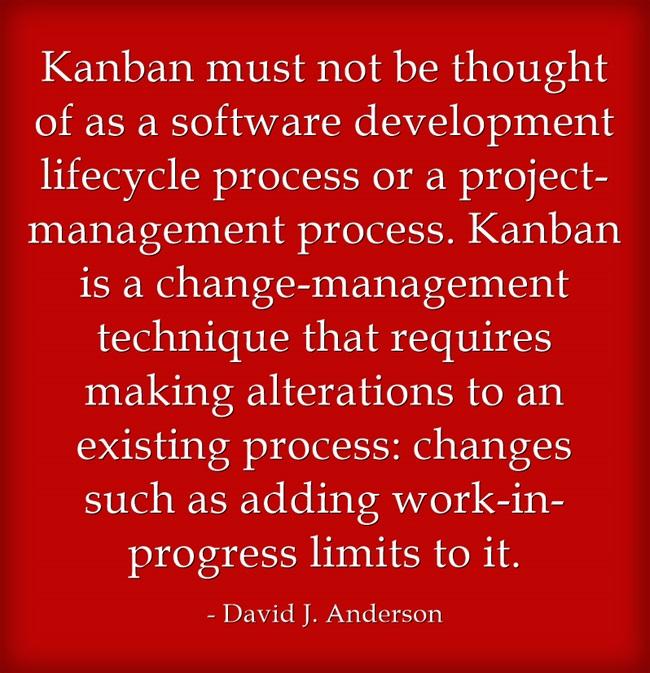 Kanban-must-not-be.jpg