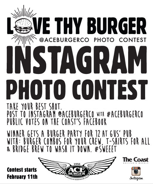 Instagram Contest.jpg