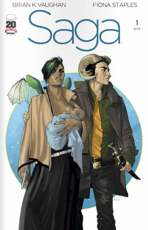 Saga-best-comic.jpg