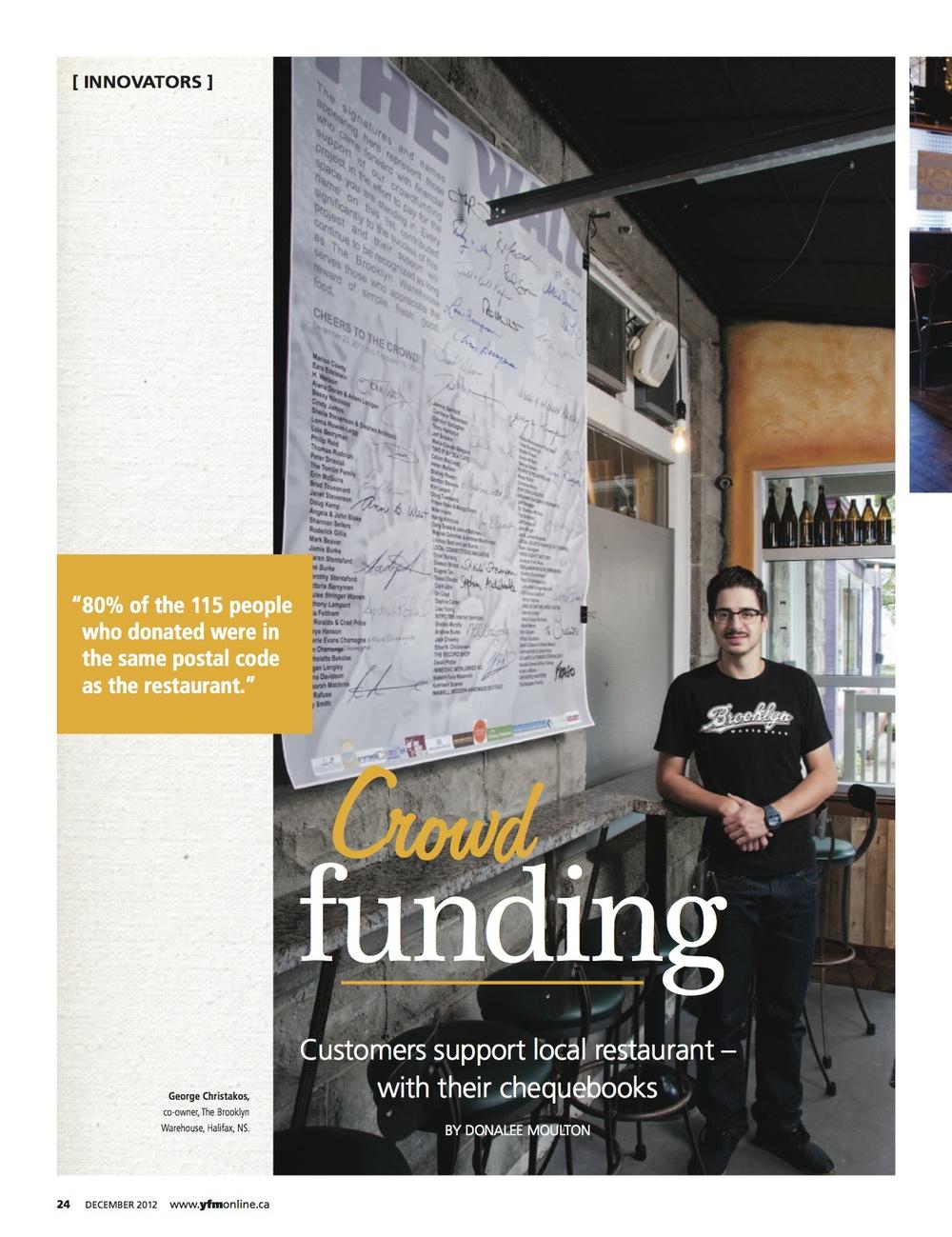 YFM December 2012 - pg. 24.jpg