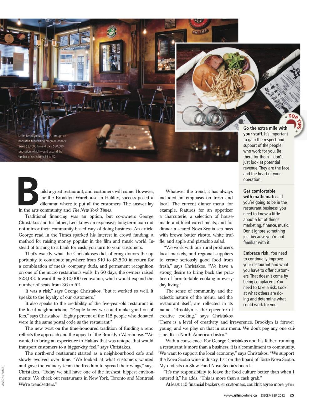 YFM December 2012 - pg. 25.jpg
