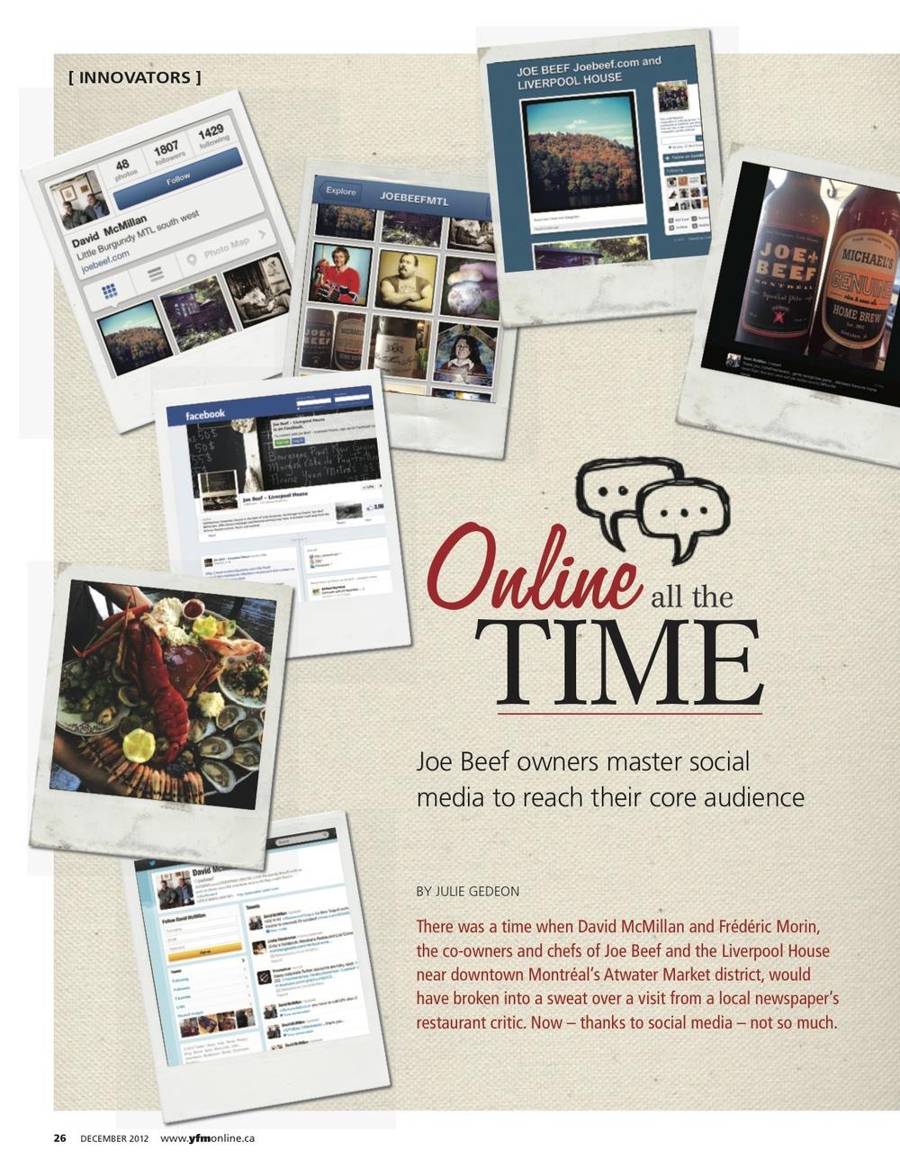 YFM December 2012 - pg. 26.jpg