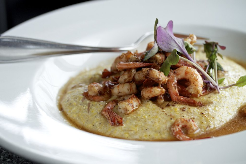 Shrimp & Grits.jpg