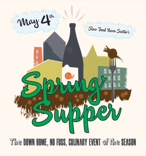 Spring Supper Teaser 2013-fbook event photo.jpeg