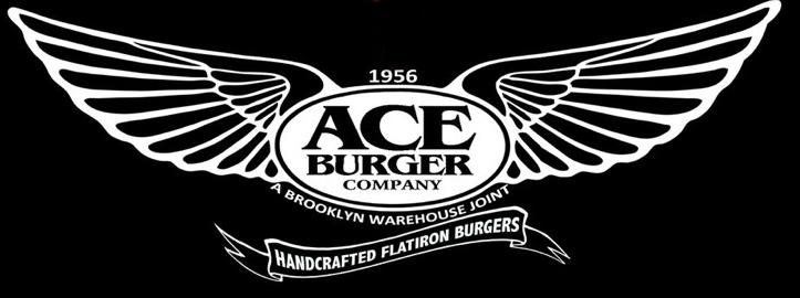 ace burger 1.jpg