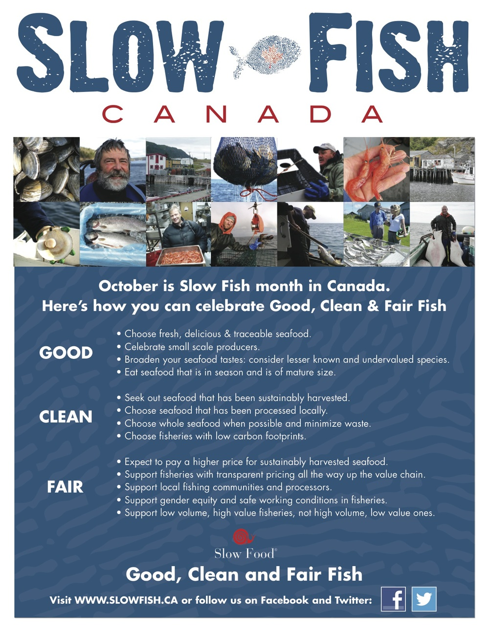 SLOW FISH Month flyer.jpg