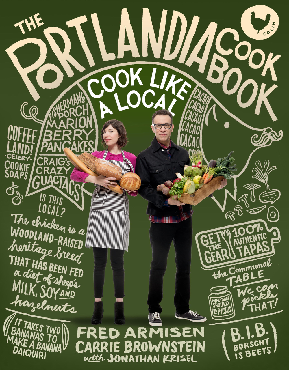 Portlandia-Cookbook-Cover.jpg