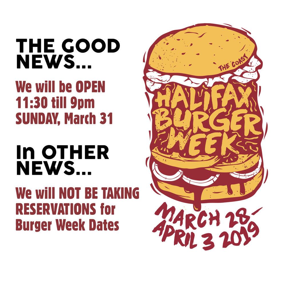 Burger Week Reso Post 3.jpg