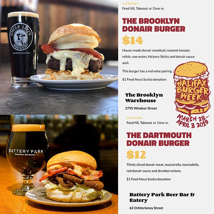 Burger Week Insta.jpg