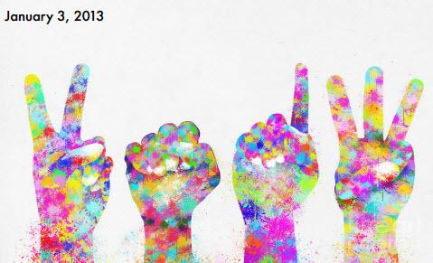 2013-01-01 New Year.jpg