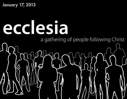 ecclesia 17-Jan.jpg