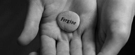 forgive-538x218.jpg
