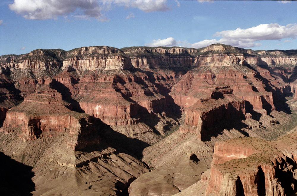 3-canyon-full.jpg