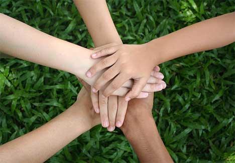 hands_together.jpg