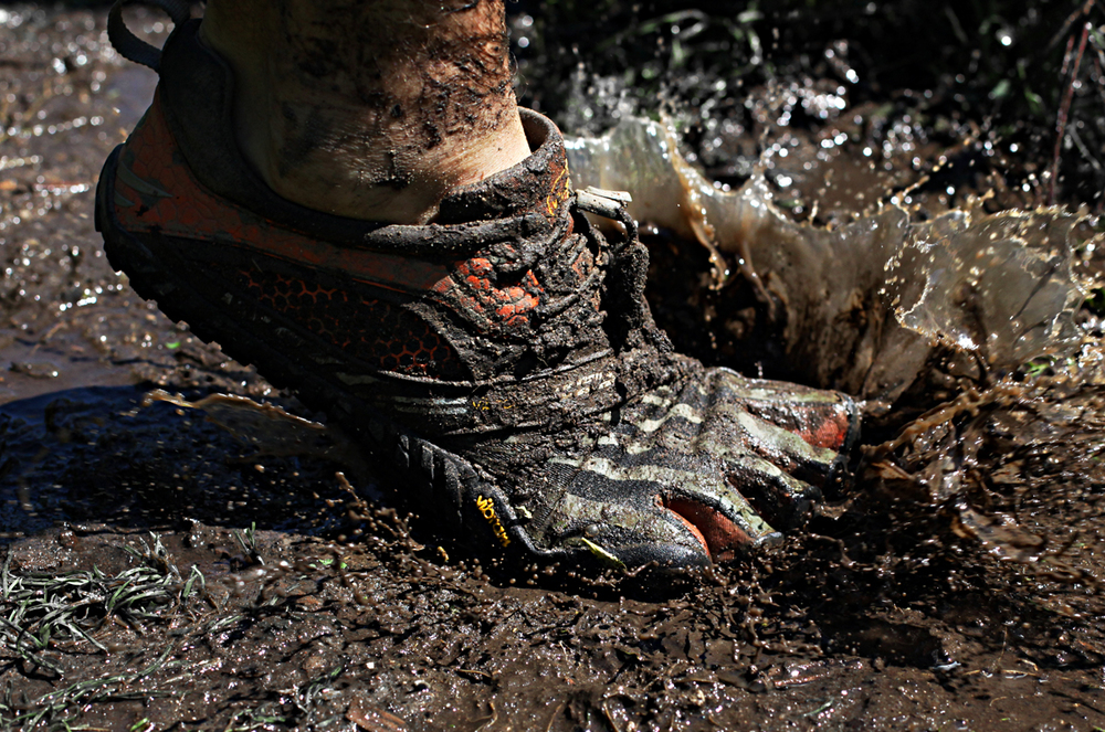 Vibrams-Tough-Mudder.jpg