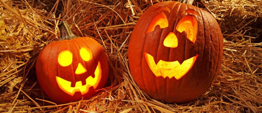 green-halloween-big-2.jpg