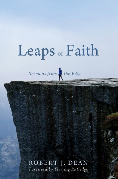 Book-Cover-Leaps-of-Faith.jpg