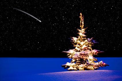 christmas-miracle.jpg