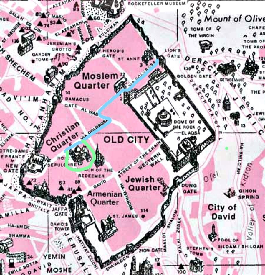 Susan_Inkedoldcitymap1_LI.jpg