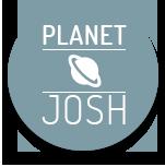 planet_josh_.png