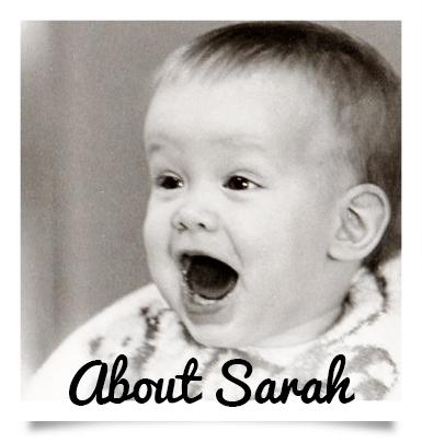 about_sarah.jpg