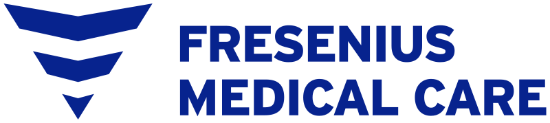 Fresenius Medical Care.png